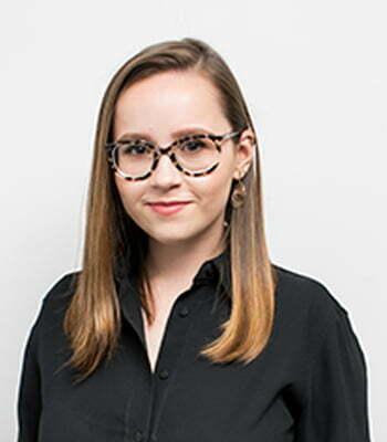 Maria Laura Feix Pilz Arnt