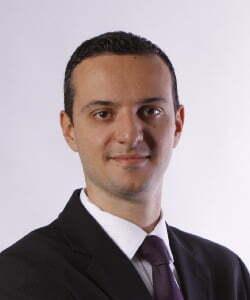 Paulo Roberto Carvalho