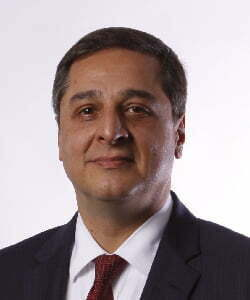 Paulo Rogério Sehn