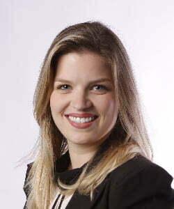 Priscila Giannetti Campos Pires