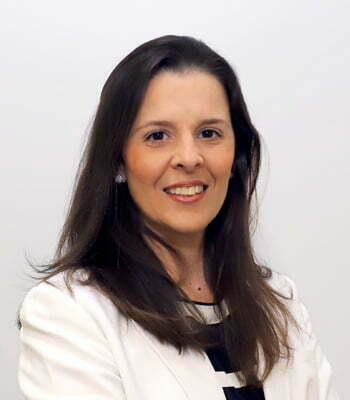 Priscila Novis Kirchhoff