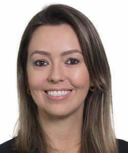 Priscila Rodrigues Brandt