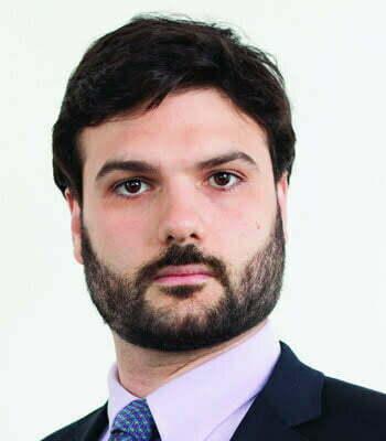 João Miguel Damous