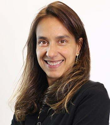 Monica Castro Pereira P. Cavalcanti