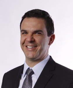 Rafael Gregorin