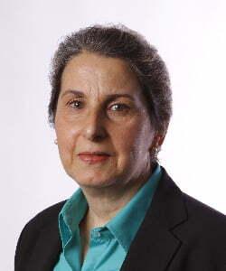 Regina G. Neves da Silva