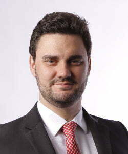 Reinaldo Ravelli
