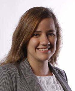 Renata Vieira Lins Arcoverde