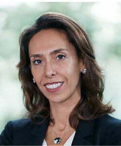 Simone Dias Musa