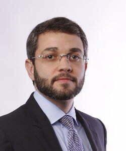 Telirio Pinto Saraiva
