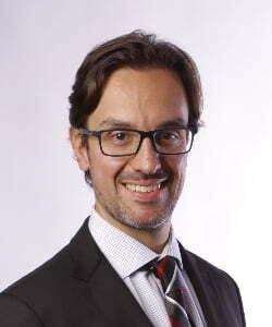 Tiago C. Vaitekunas Zapater