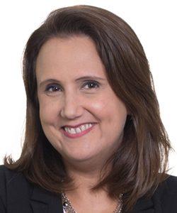 Tricia Maria Sá P. Oliveira