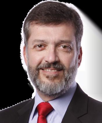 Victor Moraes de Paula