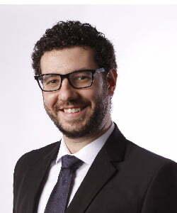 Vinicius de Freitas Giron