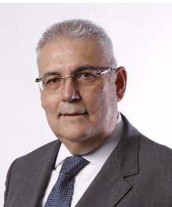 Walter Hellmeister Júnior