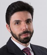 Marcel Fracarolli Nunes