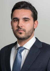 Marcelo Ramos Leite