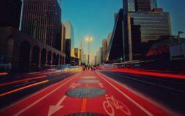 Publicado o novo Código de Obras de São Paulo com promessa de simplificação