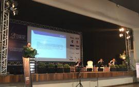 II Congresso CAMESC de Arbitragem e Mediação