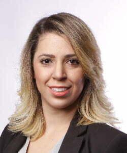 Bianca Bonugli de Lima Amancio