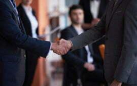 Crise e Lava Jato mudam cobrança de honorários de advogados