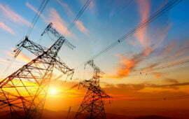 III WTC Fórum de Energia