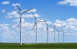 Trench Rossi Watanabe assessora Casa dos Ventos na venda de duas usinas eólicas para grupo de Private Equity
