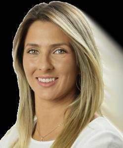 Fernanda Fischer Casagrande