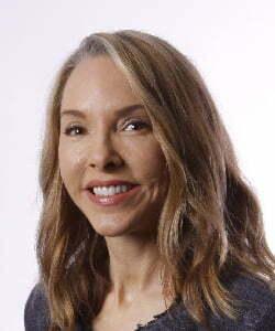 Lisa Marie Wallis