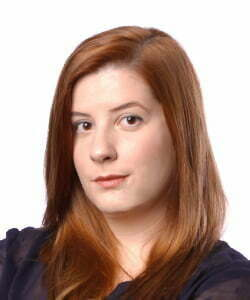 Manuela Demarche Mello