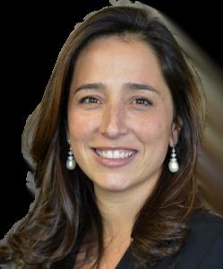 Marcela Trigo de Souza
