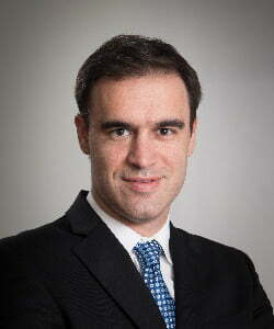 Marcos Caleffi Pons