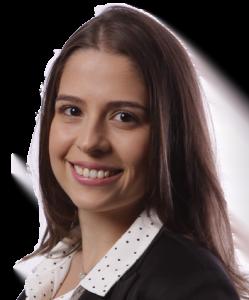 Mariana de Mattos L. Badia