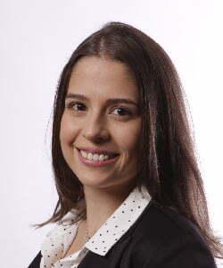 Mariana de Mattos Badia