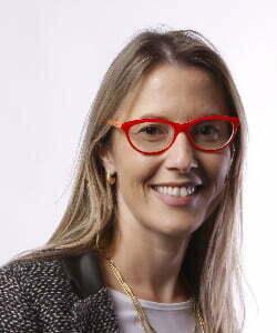 Natalie Ribeiro Pletsch