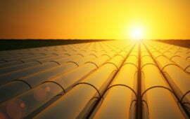 Consulta Pública para revisão dos procedimentos de Individualização da Produção de Petróleo e Gás Natural (Unitização)