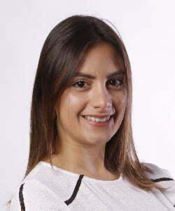 Paula Cerqueira Castro Barbosa