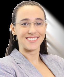 Paula Caldas Ottero
