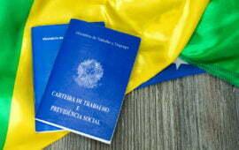 Projeto de Lei que regulamenta a terceirização segue para sanção presidencial