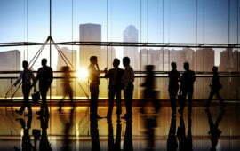 Aplicação do IPCA-E nos débitos trabalhistas