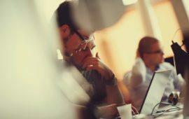 Estado de SP e Governo Federal publicam entendimentos sobre tratamento tributário e natureza de operações com software