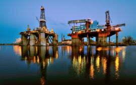 CNPE aprova a realização da 17ª e 18ª rodadas de licitação de blocos para a exploração e produção de petróleo e gás natural no biênio 2020 – 2021
