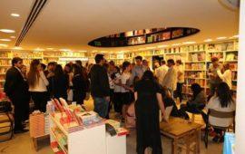 """Lançamento do livro """"Panorama legal sobre as relações de consumo no Brasil"""""""