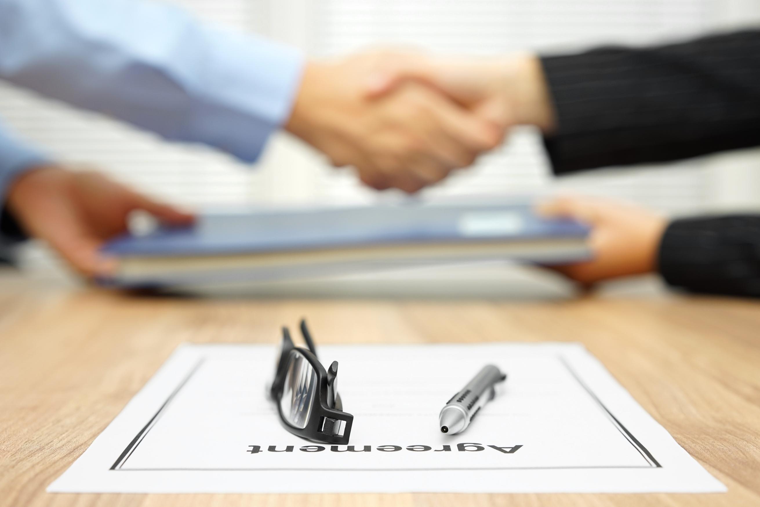 Joaquim de Paiva Muniz assina artigo publicado pelo Global Arbitration News