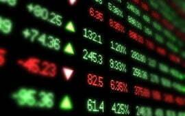 Aumento no número de IPOs é esperado para 2018, dizem especialistas