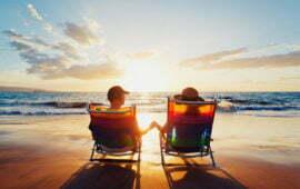 I Congresso de Direito aplicado à Hotelaria e ao Turismo