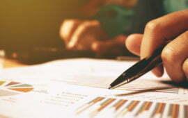 Publicado Convênio que regulamenta a ratificação e reinstituição de benefícios fiscais de ICMS