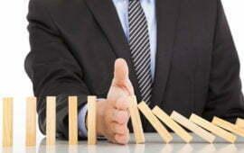 Publicada lei do DF que exige programa de compliance de empresas