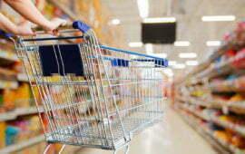 Proteção do Consumidor e Desenvolvimento Econômico