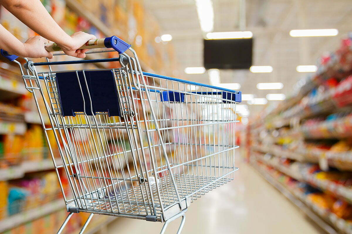 Brazil: National Consumer Secretariat issues ordinance determining the registration of companies in the consumer.gov.br platform